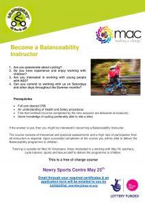 becomeabalanceabilityinstructoradvert